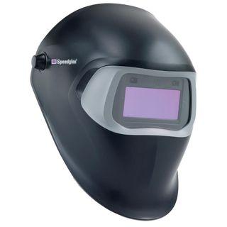 3M Speedglas 100 Schweißmaske H751120