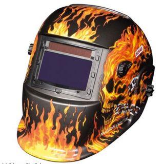 Elmag  MultiSafe Vario Design Flame