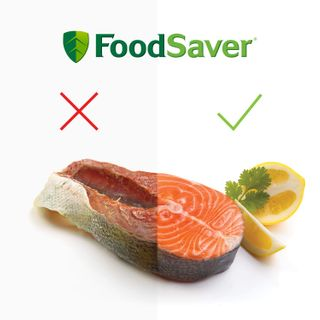 FoodSaver V 2860