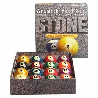 POOLBZELLE Stone Collection 57.2