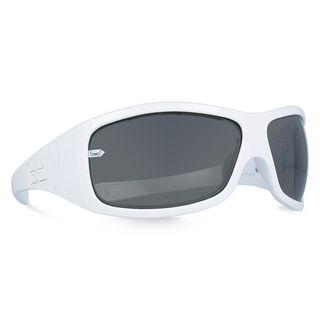 Gloryfy unbreakable Sonnenbrille G3 jesus jones