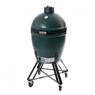 Big Green Egg Nest Large