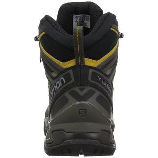 Salomon Herren X Ultra 3 Mid GTX Trekking-& Wanderstiefel