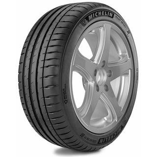 Michelin PILOT SPORT 4 XL 235/40/18 95Y