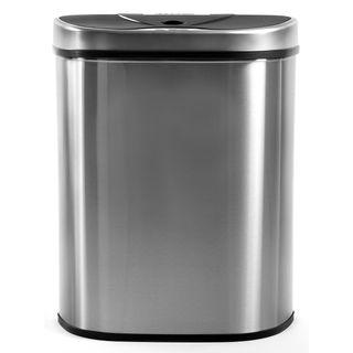 Homra Luxus Mülltrennsysteme Abfalleimer
