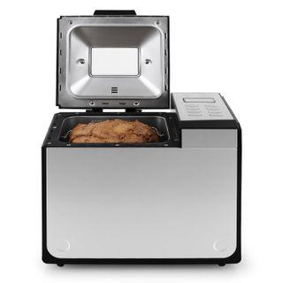 Klarstein Country-Life Brotbackautomat