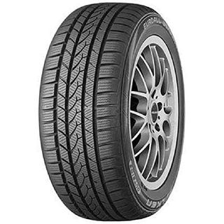 Falken Euro All Season AS200 225/45 R17