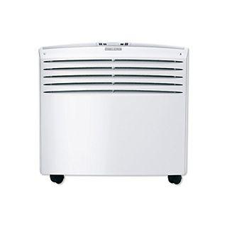 Stiebel Eltron Klimagerät ACP 24 D