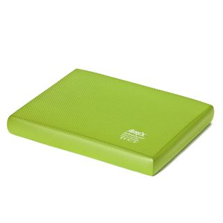 Airex Erwachsene Balance-pad Elite-Kiwi
