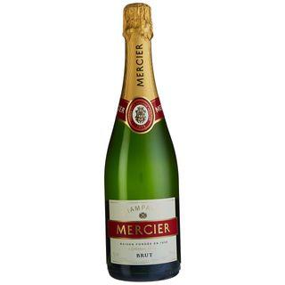 Mercier Champagne Brut Blanc