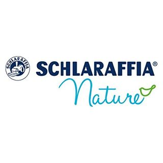 Schlaraffia Blauspecht 160 Naturlatexmatratze Nature Collection