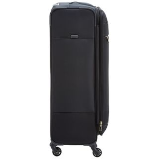 Samsonite Base Boost Spinner