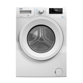 Beko WDW 85140 Waschtrockner/1088 kWh/8 kg Waschen/5 kg Trocknen