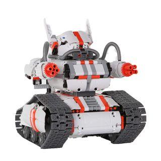 Xiaomi Mi Robot Builder Rover Appgesteuerter Roboter
