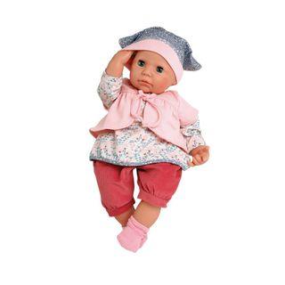 Schildkröt 2252737 Baby Julchen Große52 Malhaar