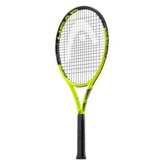 HEAD IG Challenge Lite Tennisschläger gelb