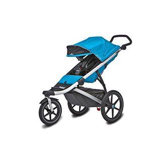 Thule Kinderwagen Urban Glide