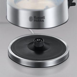 Russell Hobbs 22850-70 Wasserkocher Purity