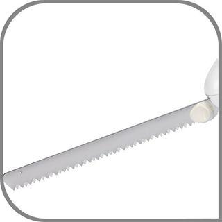 Tefal 8523.31 Elektrisches Messer