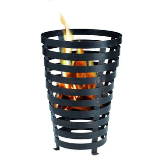 Tepro 1079 Feuerkorb Benton