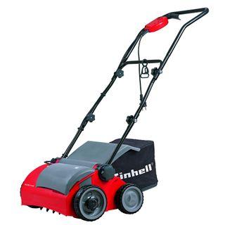 Einhell RG-SA 1433