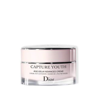 capture youth crema 50ml
