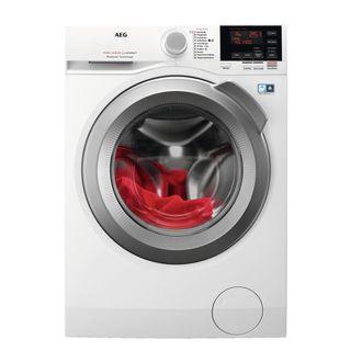 AEG L6FBA48 Waschmaschine 8,0 kg
