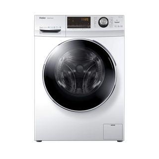 Haier - Hatrium Waschmaschine mit Direct Motion - HW80-B14636