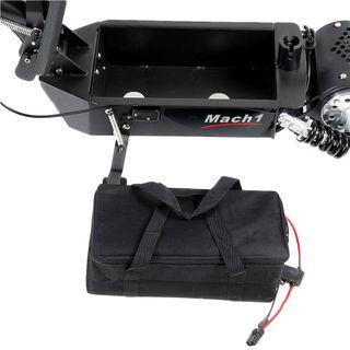 Mach1® Elektro E-Scooter Modell-2
