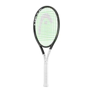 Head Graphene 360 Speed Lite Gr
