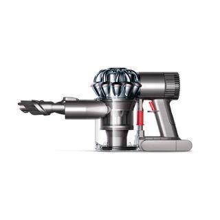 Dyson V6 Trigger