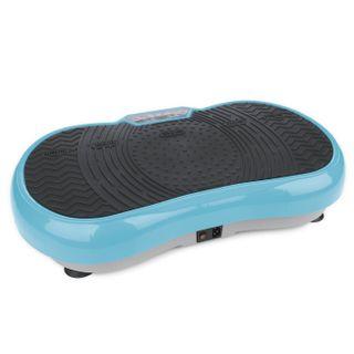VITALmaxx 07125 Vibrationsplatte