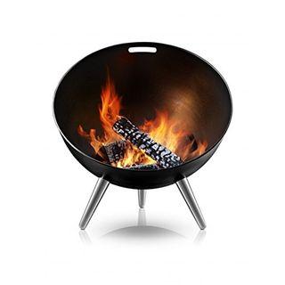 Eva Solo 571099.0 FireGlobe Feuerschale