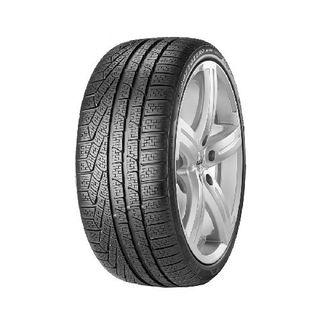 Pirelli Winter 210 SottoZero Serie II 235/50 R19