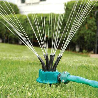 AVAZZA Sprinkler für kleineren Garten