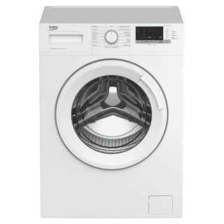 Beko WML 81433 NP Waschmaschine Frontlader