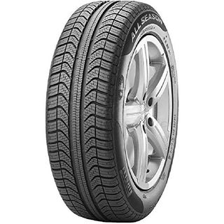 Pirelli CINTURATO AS PLUS XL 225/45 R17