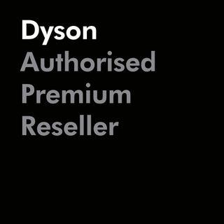 Dyson Cool AM07