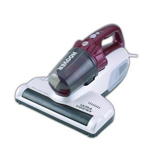 Hoover MBC500UV, Ultra Vortex