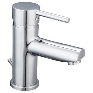 Einhebel-Mischer Bad hochdruck Waschtisch-Armatur ECO Wasserhahn