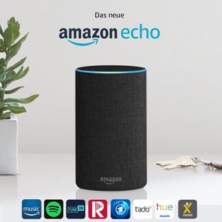 Amazon Echo (2. Generation)