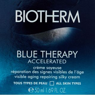 Biotherm Blue Therapy Femme