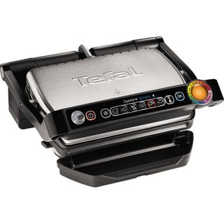 Tefal GC730D Optigrill Smart