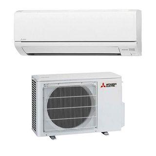 Mitsubishi Klimaanlage Easy 2,6kWh, Inverter,