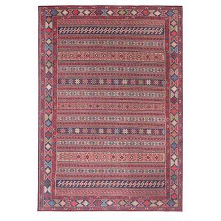 Luxor Living Teppich Unique