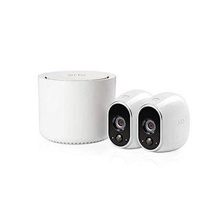 Arlo HD Smart Home 2 VMS3230 ARLO