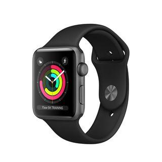 Apple Watch Series 3 42mm GPS