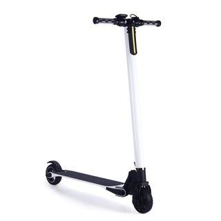 gaeruite Erwachsener Faltbarer elektrischer Roller