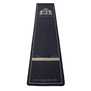 Royal Darts Dartteppich Duke