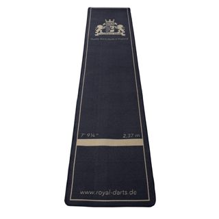 Royal Darts Dartteppich Queen